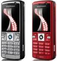 Ремонт Sony Ericsson K610i