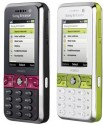 Ремонт Sony Ericsson K660i