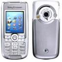 Ремонт Sony Ericsson K700i