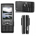 Ремонт Sony Ericsson K790i