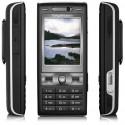 Ремонт Sony Ericsson K800i