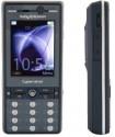 Ремонт Sony Ericsson K810i