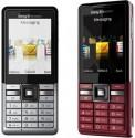 Ремонт Sony Ericsson Naite