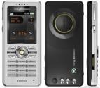 Ремонт Sony Ericsson R300