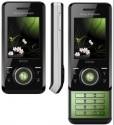 Ремонт Sony Ericsson S500i