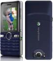 Ремонт Sony Ericsson S312