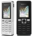 Ремонт Sony Ericsson T250i