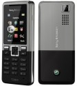 Ремонт Sony Ericsson T280