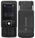 Ремонт Sony Ericsson T303