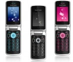 Ремонт Sony Ericsson T707