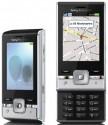 Ремонт Sony Ericsson T715