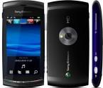 Ремонт Sony Ericsson U5 Vivaz