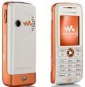 Ремонт Sony Ericsson W200i