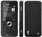 Ремонт Sony Ericsson W302