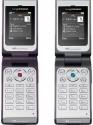 Ремонт Sony Ericsson W380i