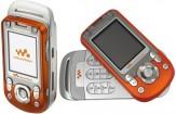 Ремонт Sony Ericsson W550i