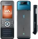 Ремонт Sony Ericsson W580i