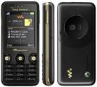 Ремонт Sony Ericsson W660i