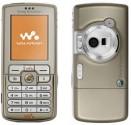 Ремонт Sony Ericsson W700i