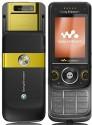 Ремонт Sony Ericsson W760i
