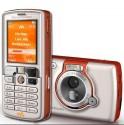 Ремонт Sony Ericsson W800i