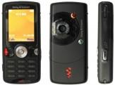 Ремонт Sony Ericsson W810i