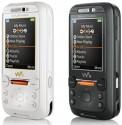 Ремонт Sony Ericsson W850i