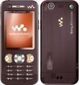 Ремонт Sony Ericsson W890i