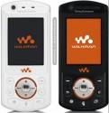 Ремонт Sony Ericsson W900i