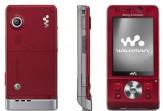 Ремонт Sony Ericsson W910i