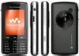 Ремонт Sony Ericsson W960i