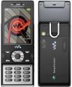 Ремонт Sony Ericsson W995