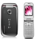 Ремонт Sony Ericsson Z750i