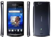 Ремонт Sony Ericsson Xperia Arc S