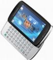 Ремонт Sony Ericsson txt pro