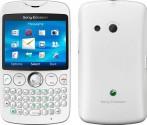Ремонт Sony Ericsson txt