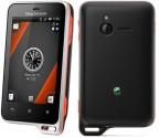 Ремонт Sony Ericsson Xperia active