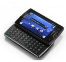 Ремонт Sony Ericsson Xperia mini pro