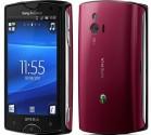 Ремонт Sony Ericsson Xperia mini