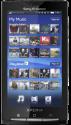 Ремонт Sony Ericsson Xperia X10