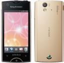 Ремонт Sony Ericsson Xperia ray