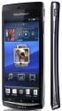 Ремонт Sony Ericsson Xperia arc