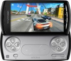 Ремонт Sony Ericsson Xperia Play