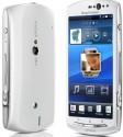 Ремонт Sony Ericsson Xperia neo V