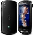 Ремонт Sony Ericsson Xperia pro
