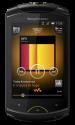 Ремонт Sony Ericsson Live with Walkman