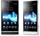 Ремонт Sony Xperia S