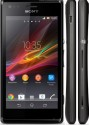 Ремонт Sony Xperia M