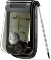 Ремонт Motorola A1600