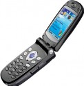 Ремонт MotorolaMPX200